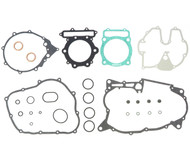 Engine Gasket Set - Honda XR600R - 1988-2000