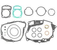 Engine Gasket Set - Honda XL/XR200