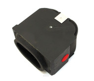 UNI Foam Stock Air Filter - CB500 CB550