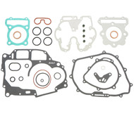 Engine Gasket Set - Honda XL/XR250