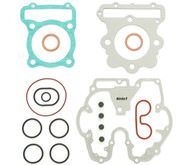 Top End Gasket Set - Honda XL/XR250