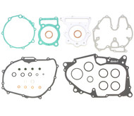 Engine Gasket Set - Honda XL/XR350R