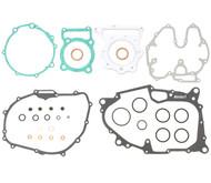 Engine Gasket Set - Honda XL/XR350R