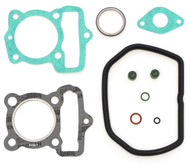 Top End Gasket Set - Honda XL/XR75/80S XR80
