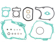 Engine Gasket Set - Honda XL75/80S XR80