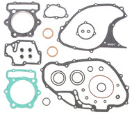 Engine Gasket Set - Honda FT500 Ascot