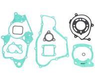 Engine Gasket Set - Honda CR80/85R