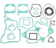 Engine Gasket Set - Honda CR125R - 2001-2002