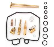 Deluxe Carburetor Rebuild Kit - Honda CB900C/F