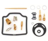 Deluxe Carburetor Rebuild Kit - Honda SL350K1/K2 - 1970-1973
