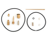 Deluxe Carburetor Rebuild Kit - Honda XL350 - 1974-1976