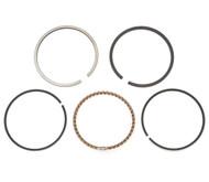 Piston Ring Set - Standard - 13010-087-003 - Honda ATC/C/CL/CT/SL/XL70