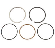 Piston Ring Set - Standard - 13011-121-762 - Honda ATC/CL/CT/S/SL/ST90 CM91