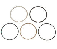 Piston Ring Set - Standard - 13011-371-014 - Honda GL1000 Gold Wing