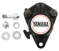 Brake Caliper Assembly - Yamaha TZ/RD250/350 RD400 TX/XS500 TX/XS650 TX/TZ750
