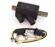 Magna Dual Output Coil - 1.5 ohms - Honda CB/CM400/450
