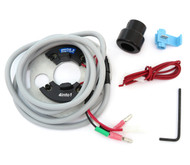 Dynatek Dyna S Ignition System - DS3-1 - Kokusan - Suzuki GS550/750 - 1977-1978