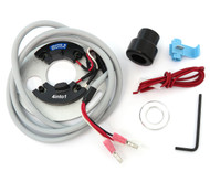 Dynatek Dyna S Ignition System - DS3-2 - Nippondenso - Suzuki GS550/750/850/1000/1100