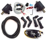 Electronic Ignition Kit - Dynatek - Nippondenso - Suzuki GS550/750/850/1000 - 1977-1979