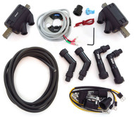 Electronic Ignition Kit - Dynatek - Kokusan - Suzuki GS550/750 - 1977-1978