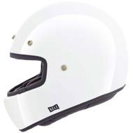 Nexx XG100 Helmet - Gloss White