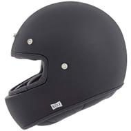 Nexx XG100 Helmet - Matte Black