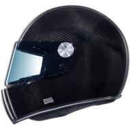 Nexx XG100R Racer Helmet - Carbon