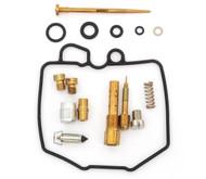Deluxe Carburetor Rebuild Kit - Honda CM400A/T - 1979