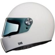 Nexx XG100R Racer Helmet - White