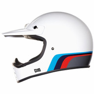 Nexx XG200 Helmet - Rok'On