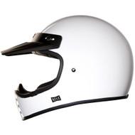 Nexx XG200 Helmet - White