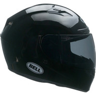 Bell Qualifier DLX MIPS-Equipped Helmet - Gloss Black