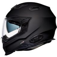 Nexx XWST 2 Helmet - Matte Black