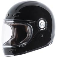 Torc T1 Helmet - Gloss Black