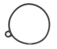 Float Bowl Gasket - Honda ZB50 C70 CRF70F CT70/90/110 XR70R ATC70/110/125M TRX70/90/125