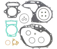 Engine Gasket Set - Honda XL350 - 1974-1978