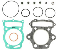 Top End Gasket Set - Honda XL350 - 1974-1978