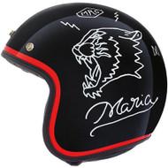 Nexx XG10 Helmet - Drake