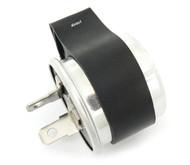 Kawasaki - 6V Turn Signal Flasher Relay - 2 Prong