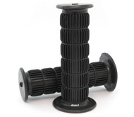 Ramblin' Grips - Black