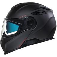 Nexx X VILITUR Helmet - Carbon Zero