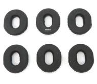 Side Cover Grommet Set - Honda CM250C VF500F CB650/750F/1100F CBX
