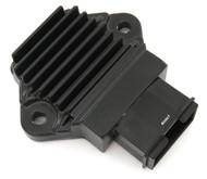 Regulator / Rectifier - Honda CB/CBR/250/300 CB-1 CB/CBR600 VFR/VT750 PC800 VTR1000F