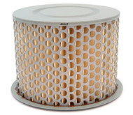 Stock Air Filter - Honda CB650 - 1980-1982
