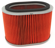 Stock Air Filter - Honda GL1000 Gold Wing - 1975-1979