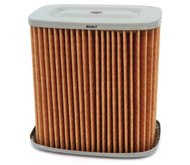 Stock Air Filter - Honda C70 CM91 CT90