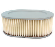 Stock Air Filter - Honda VF700C VF750C - 1982-1986
