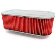 Stock Air Filter - Honda VF700F VF750F Interceptor - 1983-1985