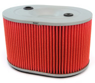 Stock Air Filter - Honda GL1200 Gold Wing - 1984-1987