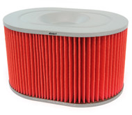 Stock Air Filter - Honda GL1100 Gold Wing - 1980-1983